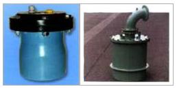 glowica-studni-glebinowej